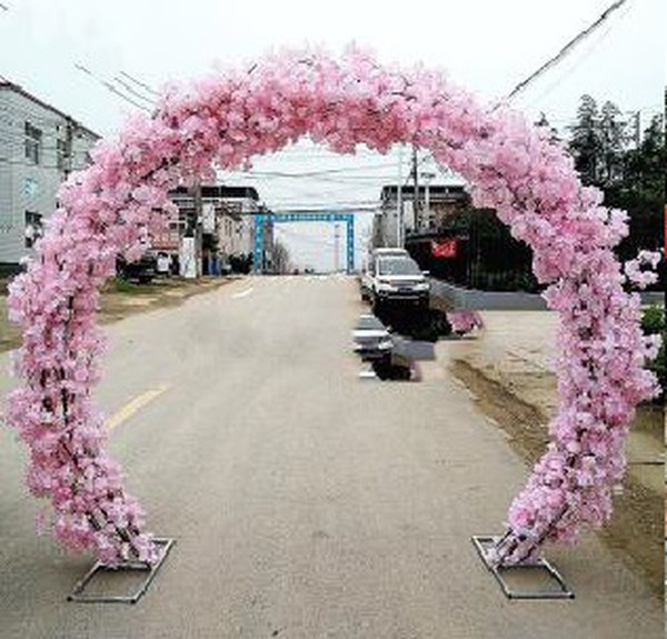 buy Floral Arch