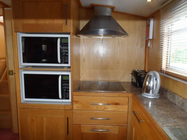 house boats for sale