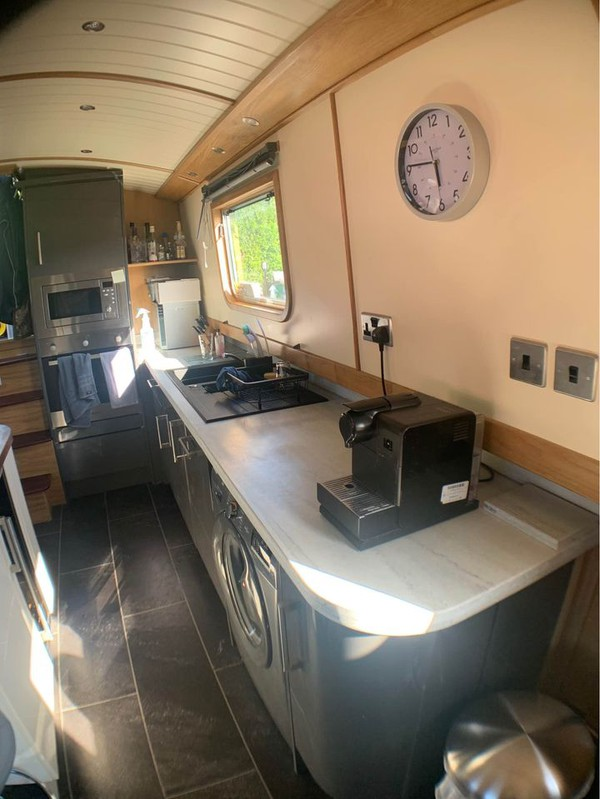 house boats for sale near me