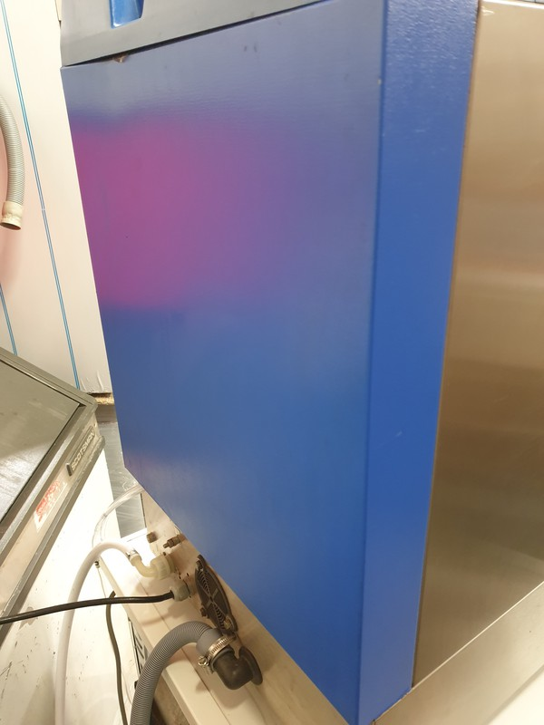 commercial glasswashers for sale