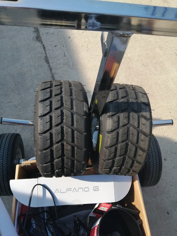 buy Iame Junior kart