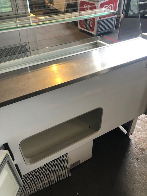 serve over counter for sale
