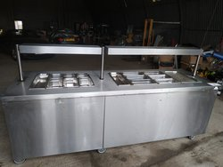 carvery units for sale near me