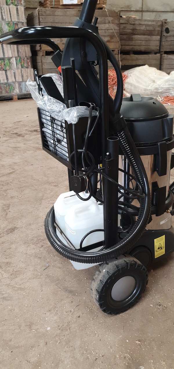 Steam Cleaner  for sale