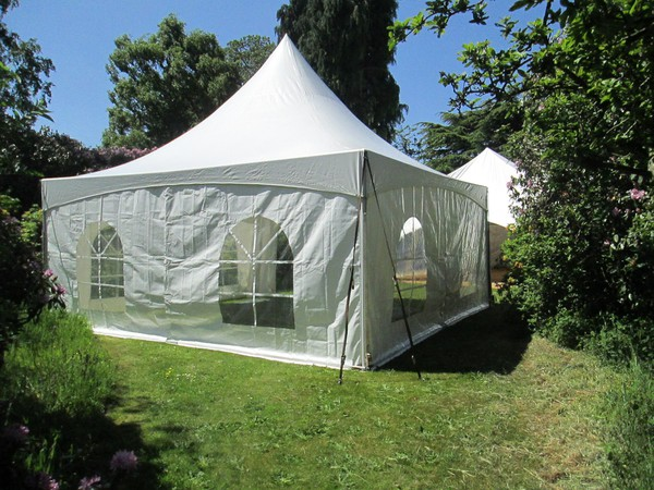 Gala Marquee wanted