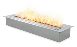 Ethanol Fire Place no chimney required