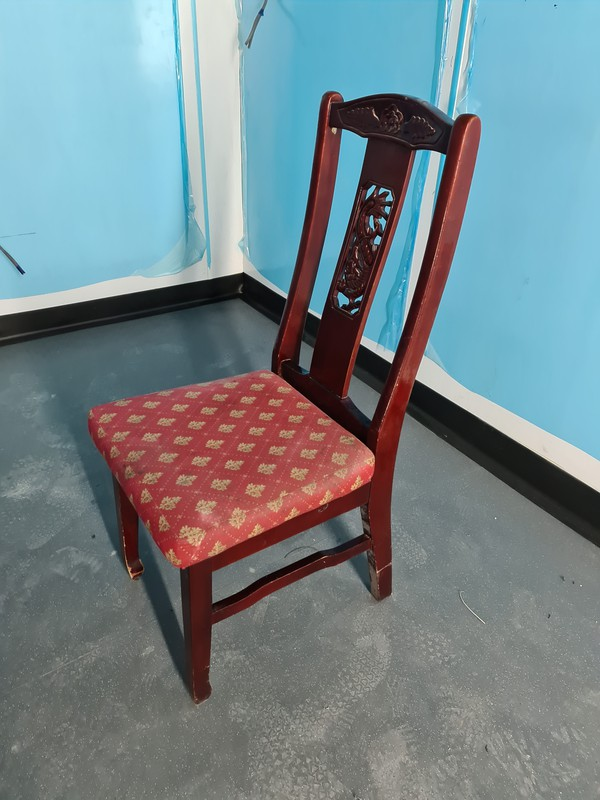 buy jot lot dining chair
