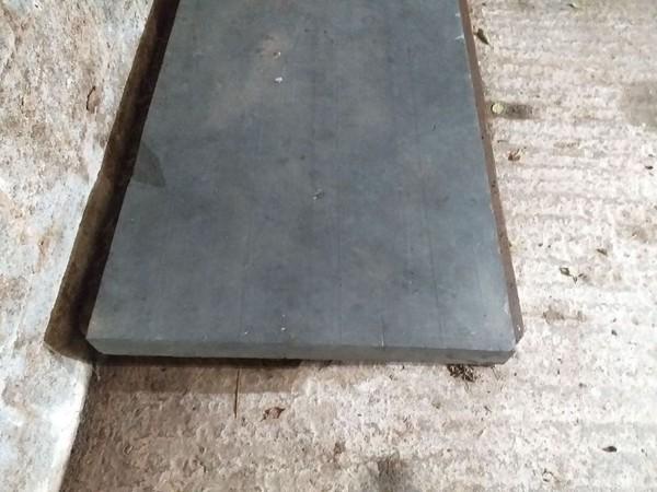 Blue Grey Slab for sale