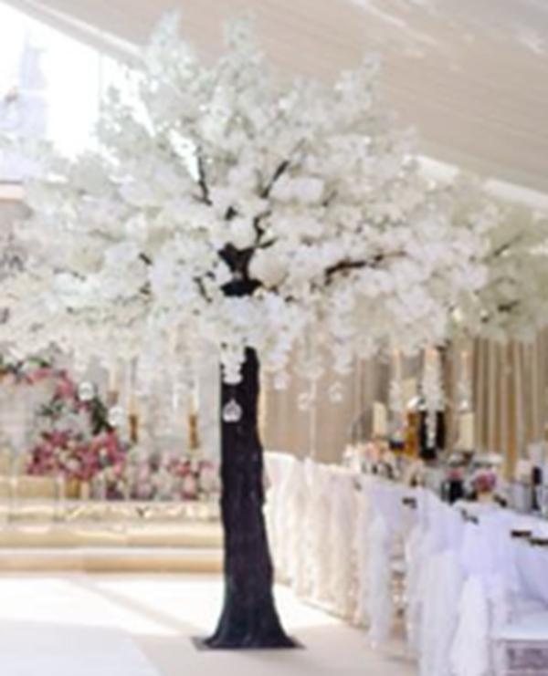 3m Blossom Tree