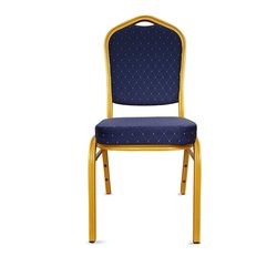 Model 2526 Brand New Cancelled Order Banqueting Chairs For All Types Of Venues - Nationwide Delivery