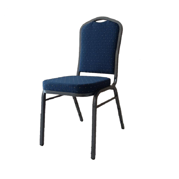 Model 2526 Brand New Cancelled Order Banqueting Chairs For All Types Of Venues - Nationwide Delivery 2