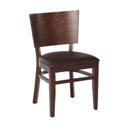 Walnut chairs for sale