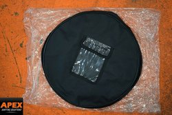 Tyre bag for sale