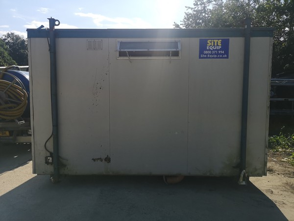 Toilet blocks for sale
