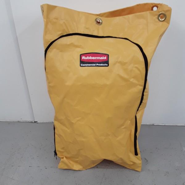 Rubbermaid L658 Laundry Bags