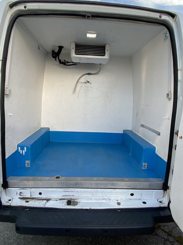 AWD Ford Transit  for sale
