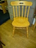 24x Mates Pub Chairs