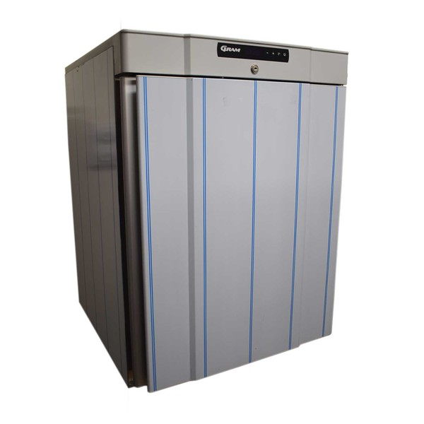 Secondhand under counter fridge for sale