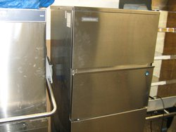 Ice machine for sale