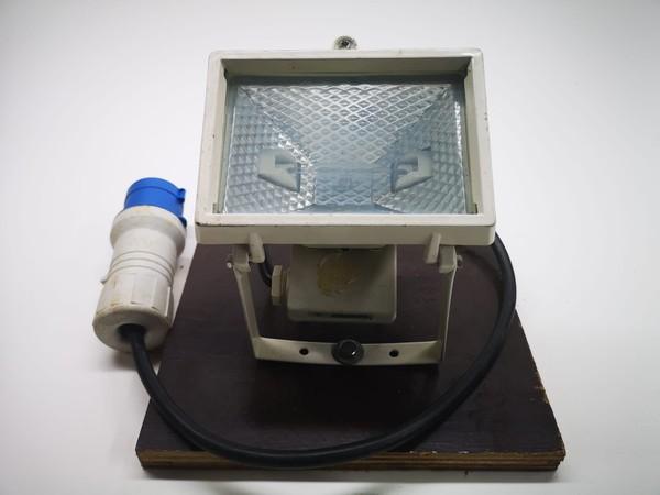 Flood lights for sale