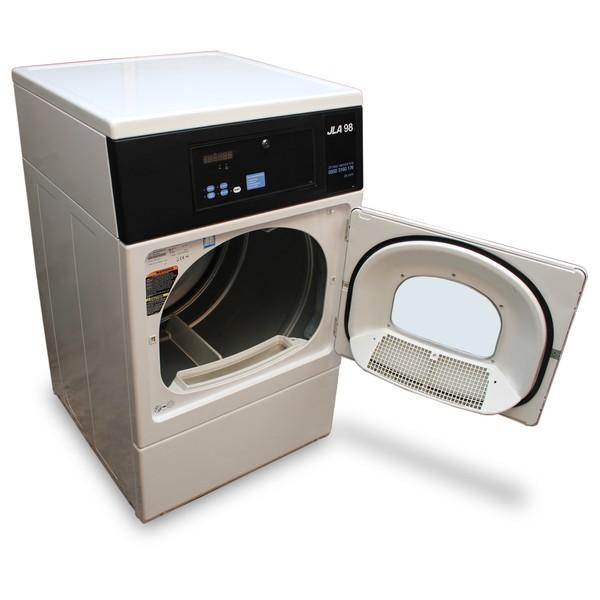 JLA dryer for sale
