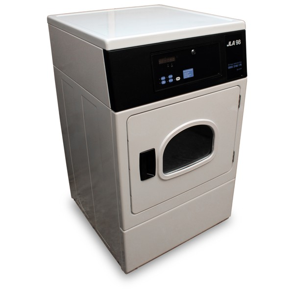 Secondhand dryer for sale