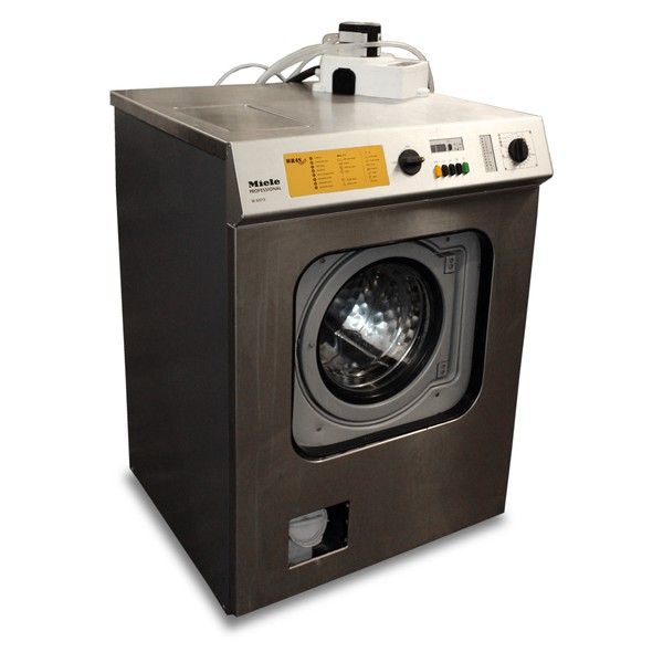 Used washing machine