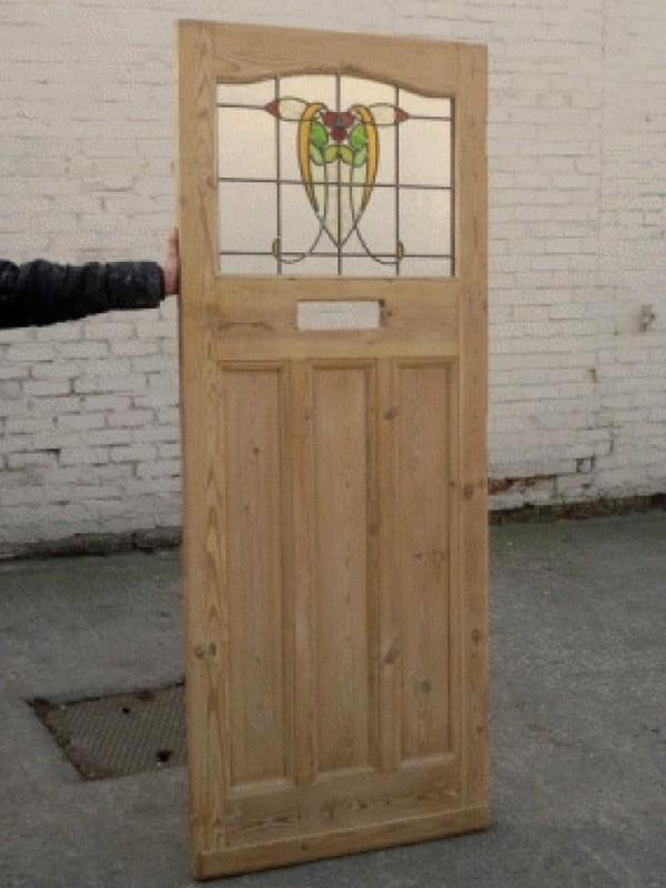Antique door for sale