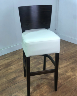 Barstool for sale