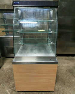 Ambient display for sale