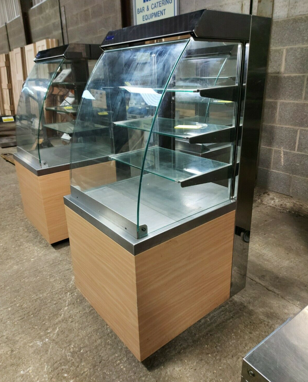 Used ambient display for sale