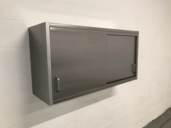 Wall cupboard for sale