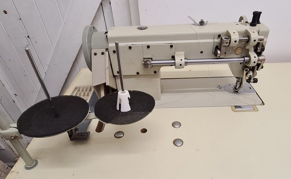 Industrial Stitching Machine for sale