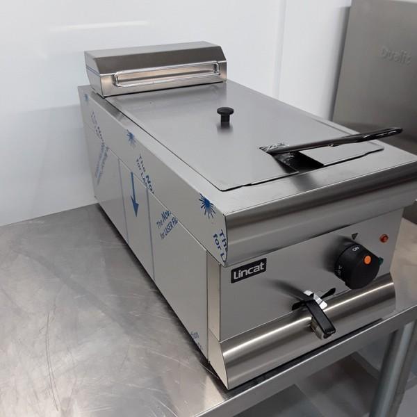 Lincat DF33 Single Fryer