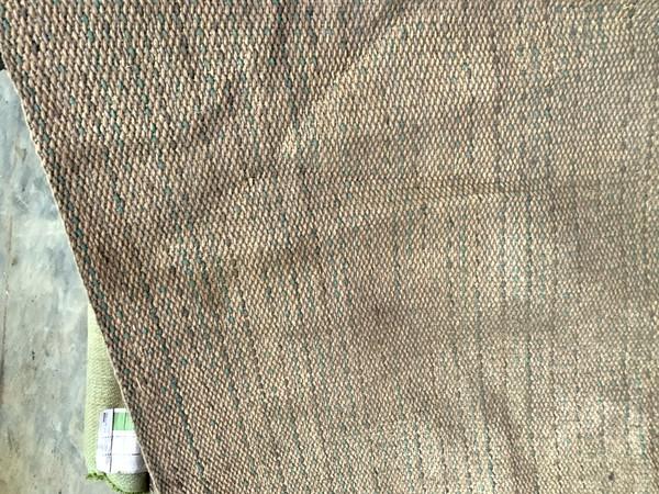 Marquee matting Dandy Dura