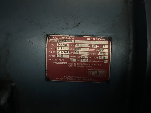 NTA 855 G2