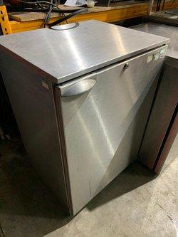 IMC M60 Bottle fridge