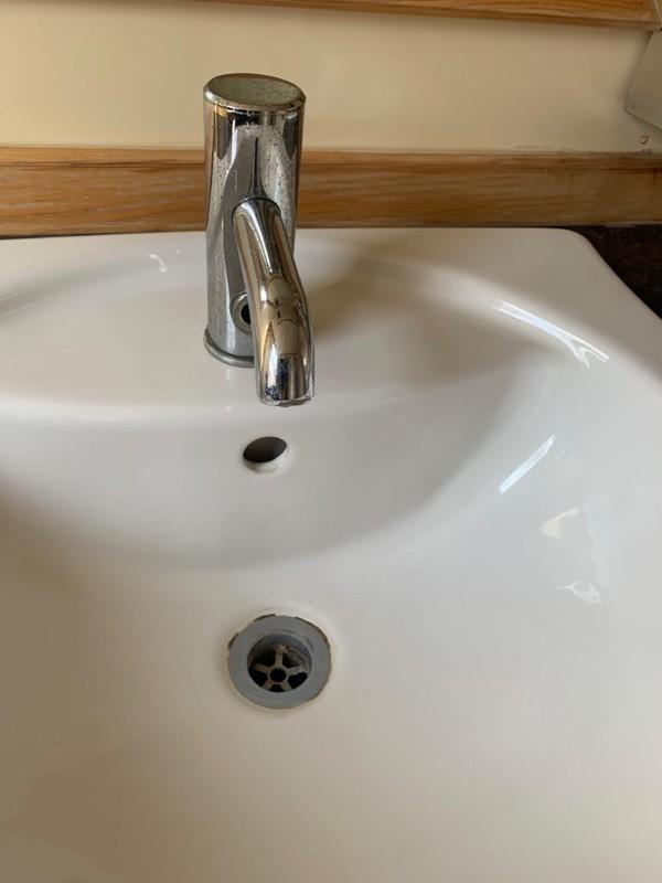 Luxury Toilet 3+1 - Norwich, Norfolk 17