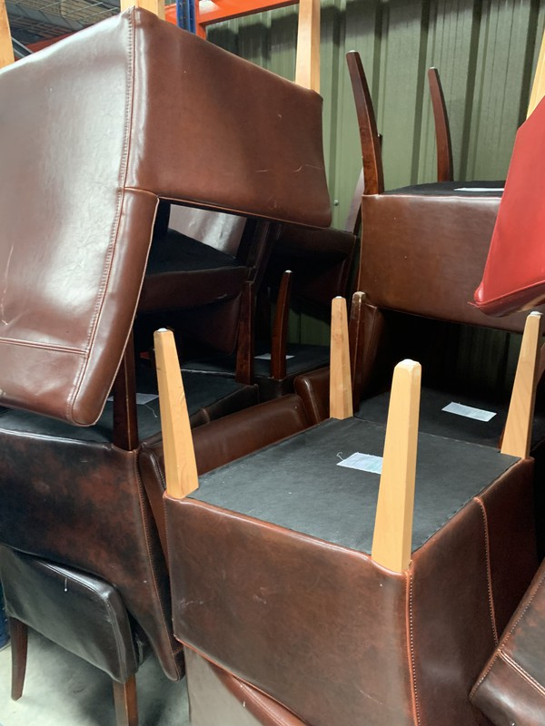 Bar / pub chairs for sale