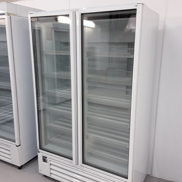 Used drinks fridge for sale