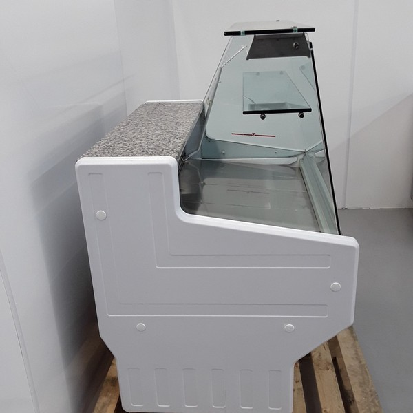 Zoin Hill 100 Serve Over Chiller for sale