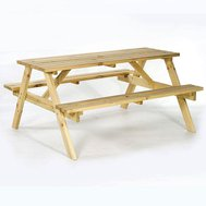 Picnic bench commercial for sale