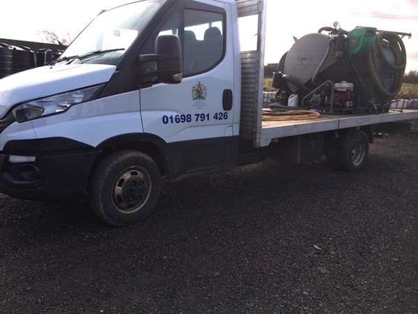 Iveco Daily 35-150 for sale