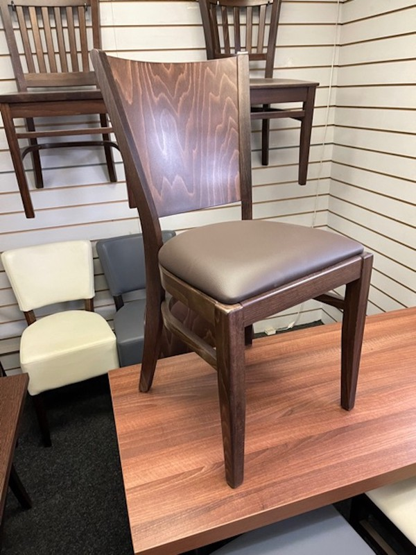 Commercial Dining Chairs for sale