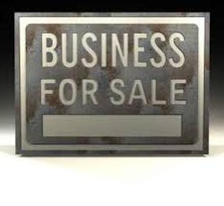 Toilet Trailer Business for sale