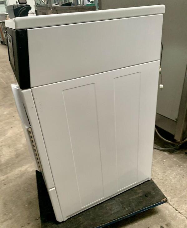 JLA 98 Commercial Washing Machine Smart Technology Light Use - West Sussex 3