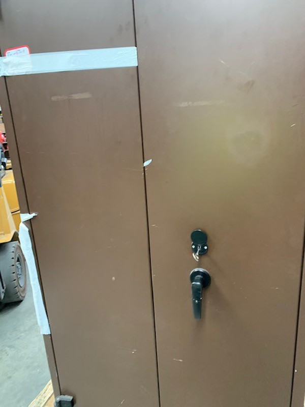 Safe locker storage for sale