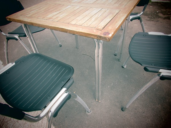 Stacking tables for sale