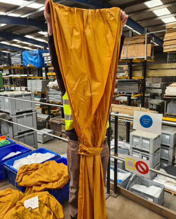 Leg wraps for sale