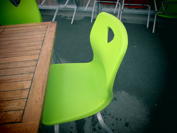 Sets of Outdoor Tables and Chairs for sale